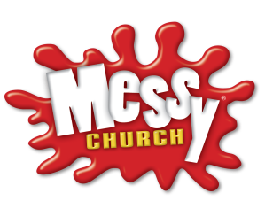 Messy Church logo_transparent_dropshadow