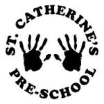 st_catherines_logo_display