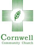 Ccc Logo (Green)