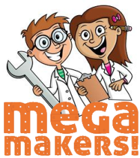 Mega_Makers+Characters-for-web