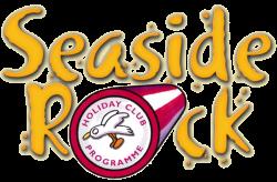 SR Logo (Transparent)