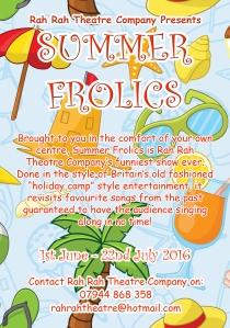 summer-frolics-2487