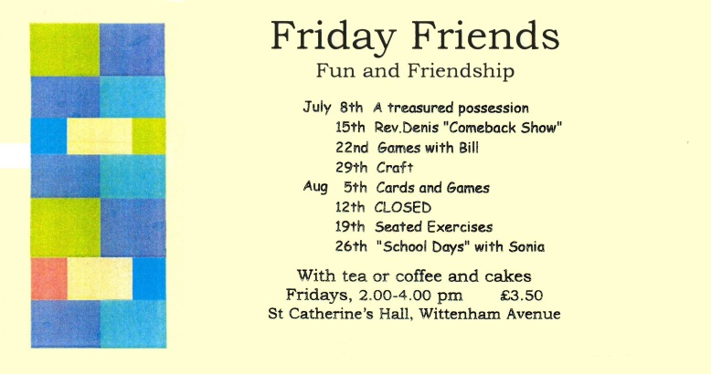 friday-friends-july-16-v2
