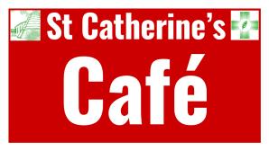 Cafe 16x9