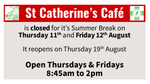 Cafe Closure V2 16x9