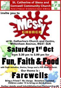 messy-church-oct-16