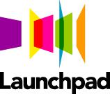 launchpad-logo-hq2