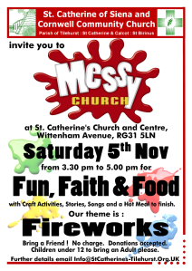 messy-church-nov-16