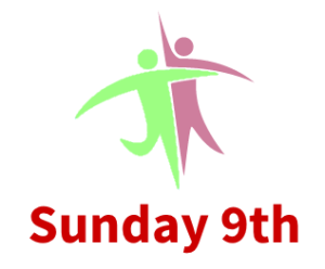 sunday-logo-copy