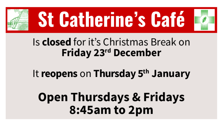 cafe-closure-christmas-16-16x9