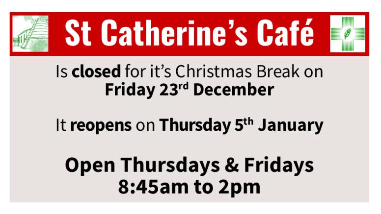 cafe-closure-christmas-16-16x9