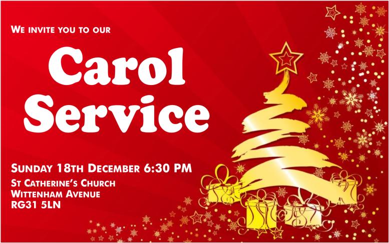 carol-service-2016