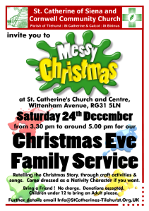 messy-church-christmas-16