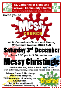 messy-church-dec-16