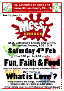messy-church-feb-17