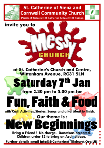 messy-church-jan-17