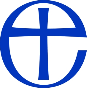 Oxford_Diocese_Logo_blue_small