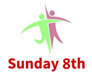 sunday-8th-logo