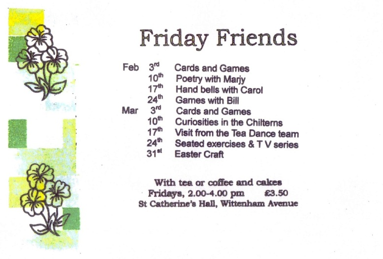 friday-friends-feb-march