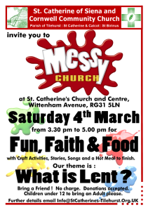 messy-church-mar-17
