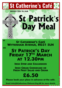 st-patricks-day-meal-2017