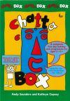 Chatta box
