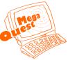 Mega Quest