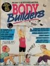 Body Builders Scripture Union Holiday Club
